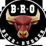 BRO Lunch&Burger