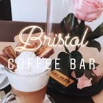 COFFEE BAR Bristol